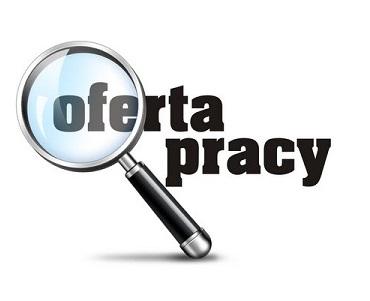 icon_ofertapracy