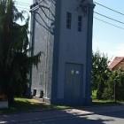 TAURON Opole