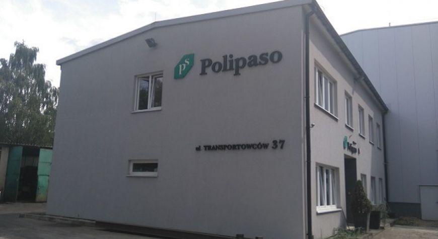 """""""PW Polipaso"""""""