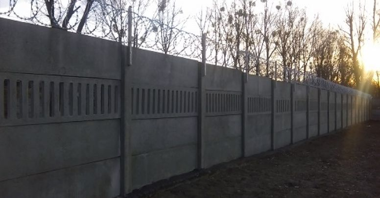 GPZ Radzionków